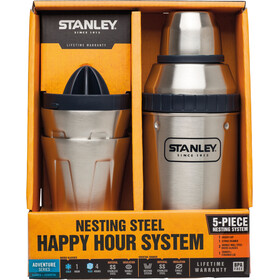 Stanley Adventure Ensemble Happy Hour 2x
